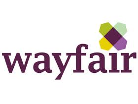 Wayfair盈利收入最高估计但是前景不佳