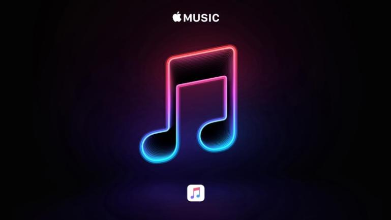 Verizon永久免费提供Apple Music优惠